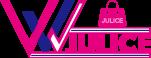 Guangzhou Julice Leather Co.,Ltd Logo